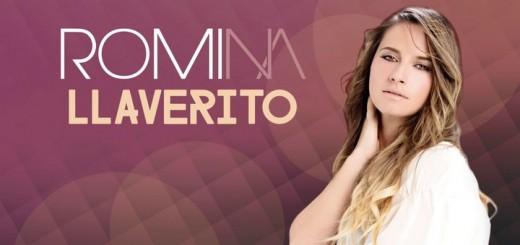 romina_-_llaverito-f