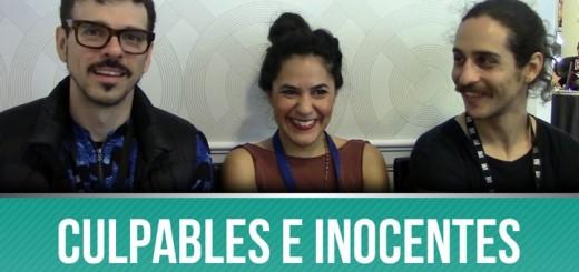 torreblanca_culpables_e_inocentes-f