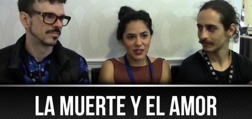 torreblanca_la_muerte_y_el_amor-f