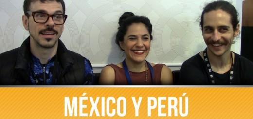 torreblanca_peru_y_mexico-f