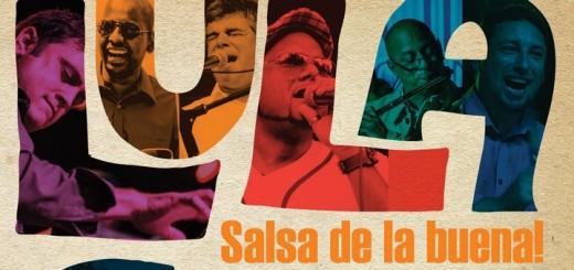 lula_all_stars_-_esto_es_canada-f