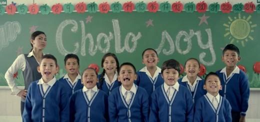 mibanco_cholo_soy-f