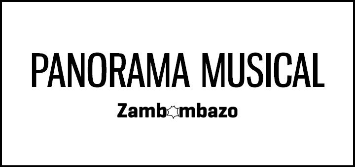Panorama musical