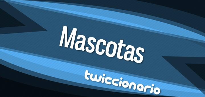 twiccionario_mascotas-f