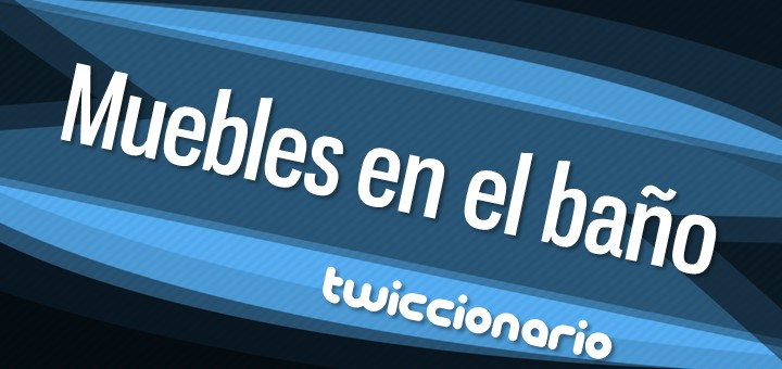 twiccionario_muebles_en_el_bano-f