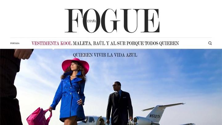 03_fogue_espana_vogue