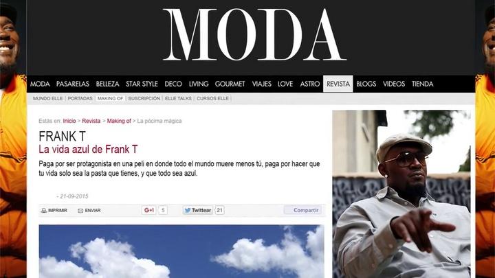 06_moda_elle