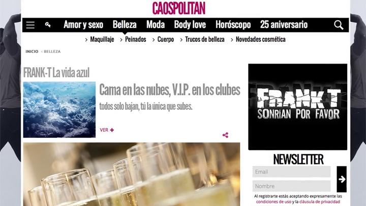 08_caospolitan_cosmopolitan