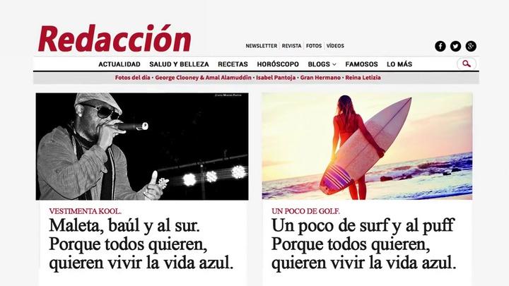 10_redaccion_lecturas