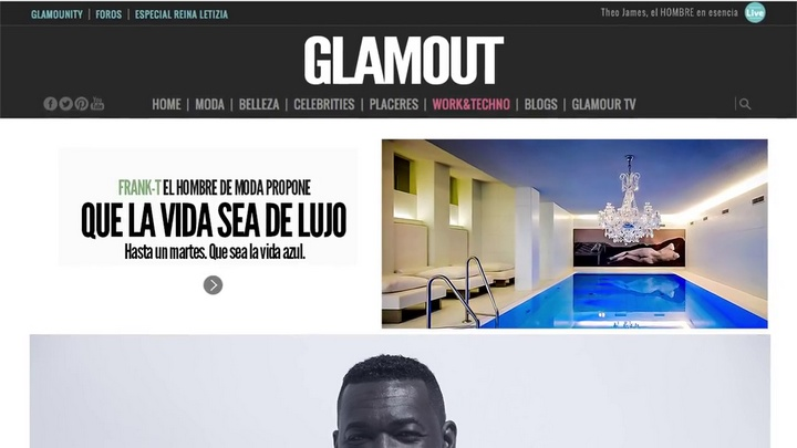12_glamout_glamour