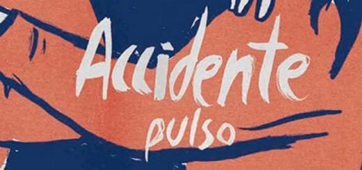 accidente_-_yo_misma-f