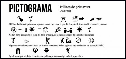 ola_fresca_-_pollitos_de_primavera_pictograma-f2
