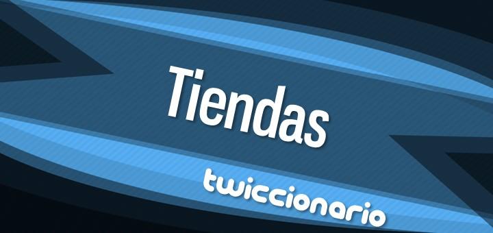 twiccionario_tiendas-f