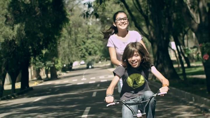 andar_en_bicicleta