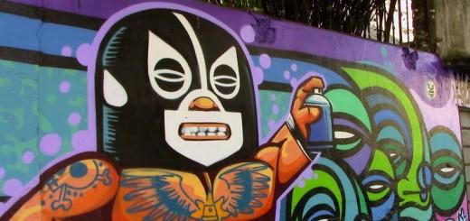 arte_urbano_en_la_roma_y_la_doctores-f