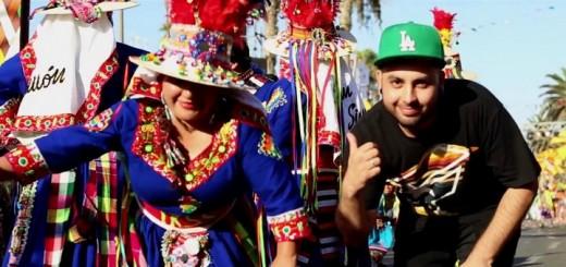 bacond_jallalla_carnaval_con_la_fuerza_del_sol-f