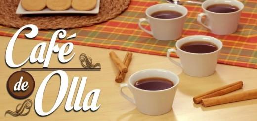 cafe_de_olla-f
