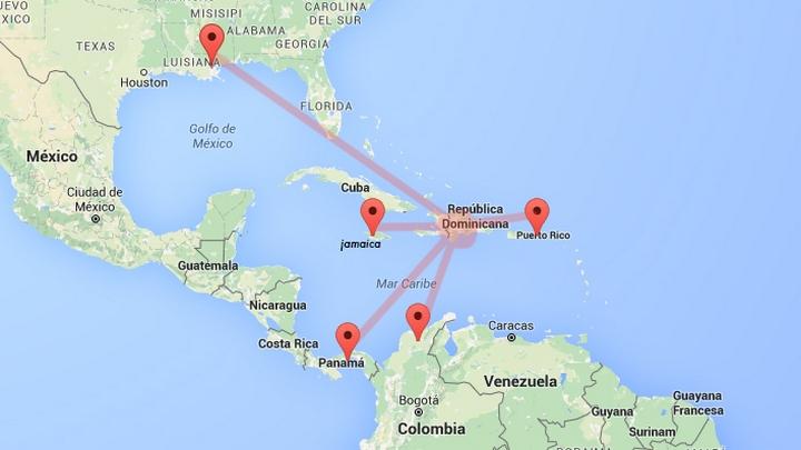 mapa_republica_dominicana_720