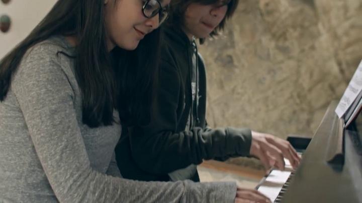 tocar_el_piano