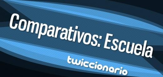 twiccionario_comparativos_escuela-f