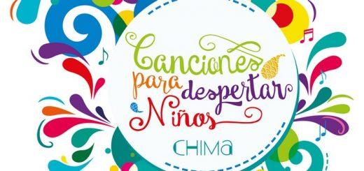 chima_-_suma_resta_cancionero-f