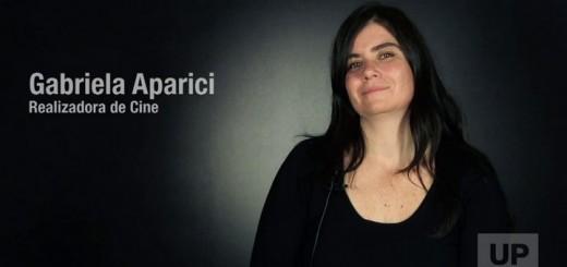 gabriela_aparici-f