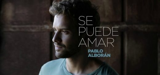 pablo_alboran_-_se_puede_amar-f