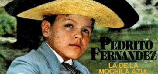 pedrito_fernandez_-_la_de_la_mochila_azul-f