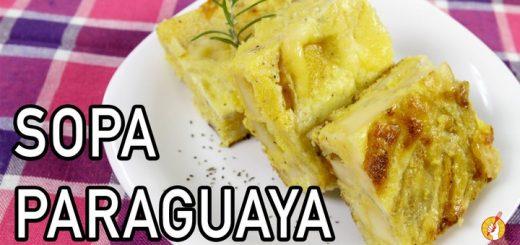 sopa_paraguaya_que_rico-f