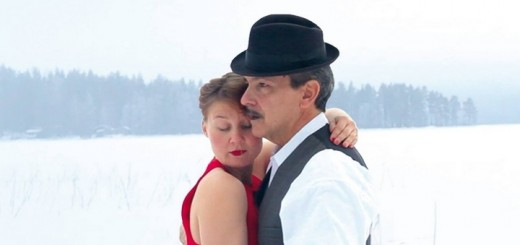 tango_suomi_cartel-f