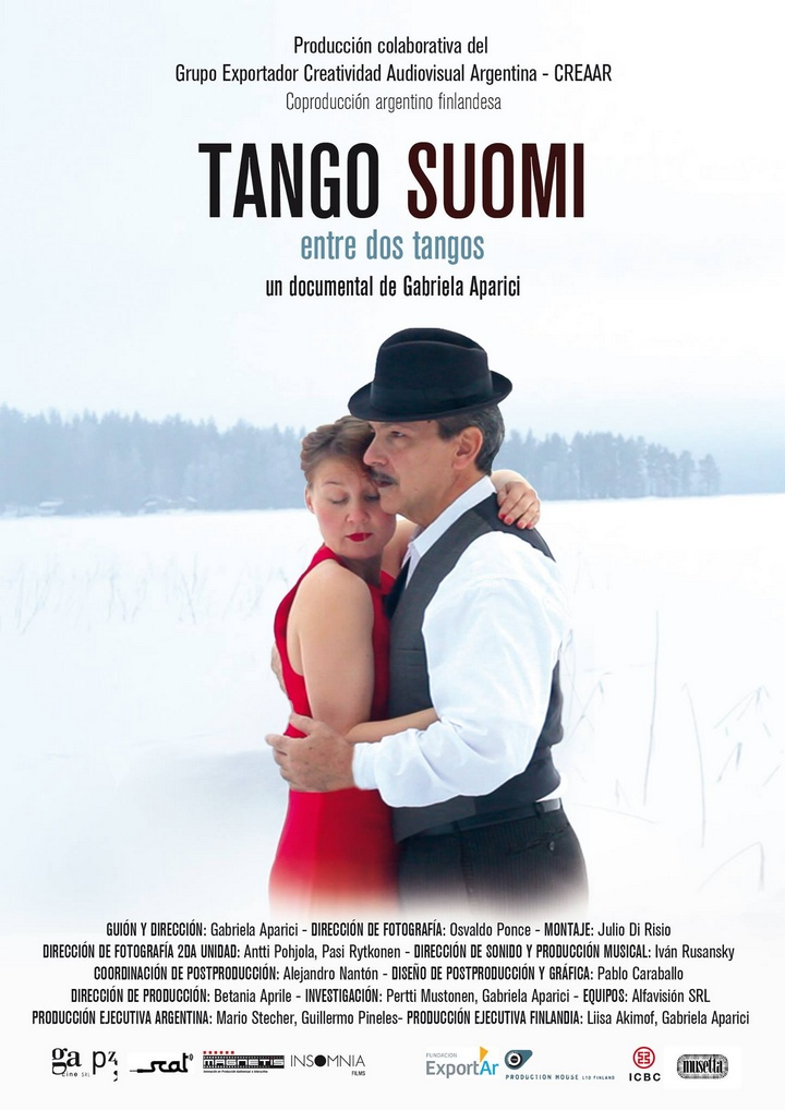 tango_suomi_cartel_720