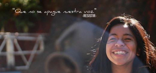sara_curruchich_-_resistir_que_no_se_apague_nuestra_voz-f