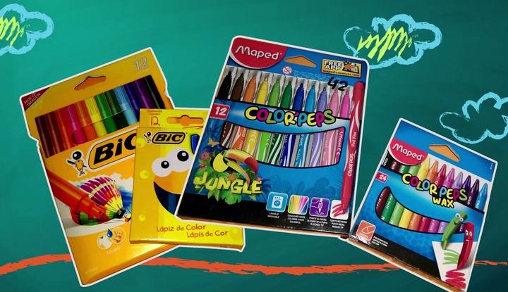 05_crayones_colores_y_marcadores