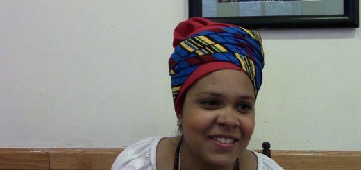 Bulla en el barrio: Afirmar, educar, celebrar: Festival Afrolatino NYC