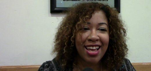 Yurby: Afirmar, educar, celebrar: Festival Afrolatino NYC