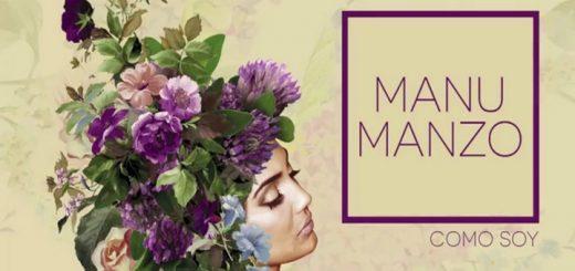 Clozeline: Manu Manzo – Como soy