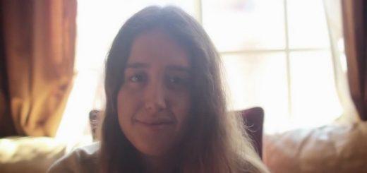 Vanessa Zamora – Otra vez