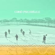 """Alcaraván Chimó psicodélico Colombia """"Señorita"""" Música llanera con actitud rockera que fusiona el cuatro, el arpa, la guitarra"""