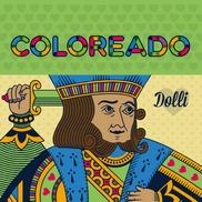 """Coloreado Dolli Venezuela """"Té de encanto"""" Dolli prepara un buen 'Té de encanto' con toques de influencias globales"""
