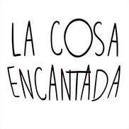 """El bicho La Cosa Encantada El Salvador """"Querés"""" Rock con riffs alegres que recuerdan que la música es 'una cosa encantada' (Salarrué)"""