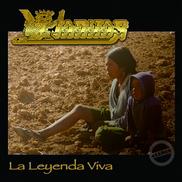 "La leyenda viva Los Kjarkas Bolivia ""No he nacido para sufrir"" Revela la madurez de este grupo legendario que celebra 45 años de folklore boliviano"