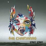 """Once Once The Chamanas Estados Unidos, México """"Maldad"""" Mezcla embriagante de dos mundos, hecha más fuerte aun por su vocalista electrizante"""