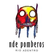 """Río adentro Nde Pomberos Paraguay """"Reboleado"""" Colaboración internacional alimentada por los talentos de más de 20 músicos invitados"""