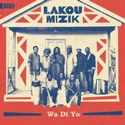 """Wa Di Yo Lakou Mizik Haití """"Anba Siklòn"""" Mensajes alegres de esperanza, unidad y fuerza frente a los ciclones físicos y políticos"""