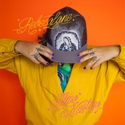 """Alma mestiza Rebeca Lane Guatemala """"Ni encerradas ni con miedos"""" Hip hop que denuncia el racismo eurocentrista y la violencia machista"""