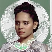 """La Papessa Lido Pimienta Canadá, Colombia """"La capacidad"""" Una voz hermosa y única, tanto literalmente como por su mensaje independiente"""