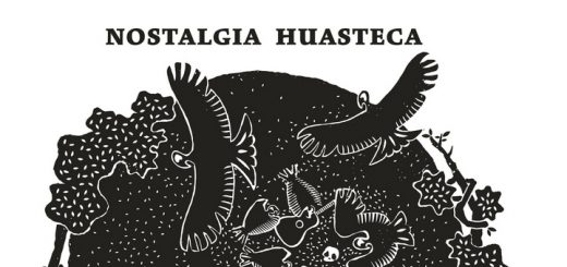 Nostalgia Huasteca - El guajolote