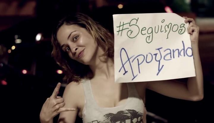 16_seguimos_apoyando