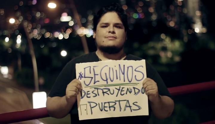 18_seguimos_destruyendo_puertas