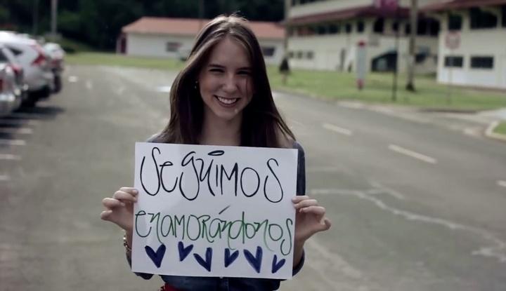 20_seguimos_enamorandonos